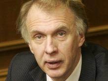 Огрызко об интеграции в НАТО: Нейтральный статус приносит вред Украине