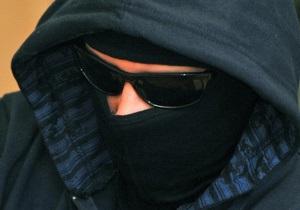 Эксперты оценили степень вероятности терактов в Украине