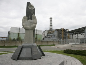The Independent: Чернобыль - где туристу лучше утолять жажду?