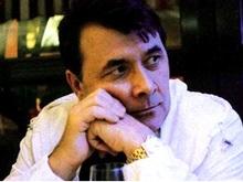 Адвокат: Свидетель по делу Ющенко умер не случайно