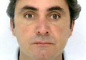 Арестован один из опаснейших мафиози Сицилии