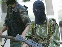 СМИ: В Харькове происходит захват метрополитена