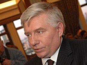 В ПР предлагают Януковичу и Тимошенко создать новую коалицию после выборов