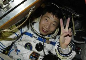 Китай построит орбитальную космическую лабораторию