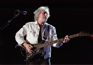 Читатели Rolling Stone выбрали лучшего бас-гитариста всех времен