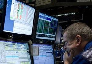 Украинские рынки завершают неделю незначительным падением