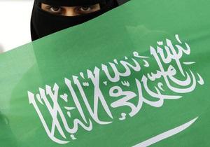 Саудовская Аравия предупредила  НАТО о планах ядерного вооружения
