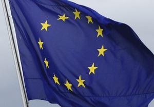 Замглавы МИДа Польши: Европа должна подписать Соглашение об ассоциации с Украиной