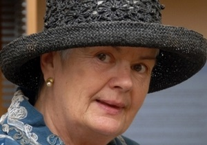Мать Гонгадзе отказывается верить в то, что Пукач убил ее сына