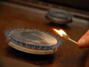 В Киеве из-за неосторожного обращения с газом загорелась квартира