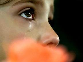 Сотрудники российской спецшколы избивали и грабили детей