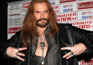 Российский депутат считает обмен Депардье на Джигурду полезным для страны
