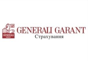 СК  Дженерали Гарант  выплатила более 400 тыс. грн. по трем страховым случаям
