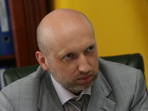 Коалиция подумает о кадровых ротациях в Кабмине на следующей неделе