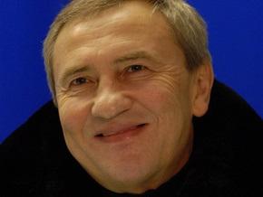 Корреспондент: Черновецкий наполняет горбюджет через экзотические реформы