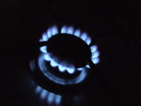 Гавриш: Нафтогаз проводил операции с авансом платежей за транзит российского газа
