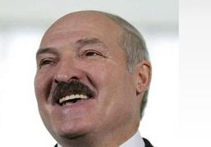 В Беларуси обработали более половины бюллетеней