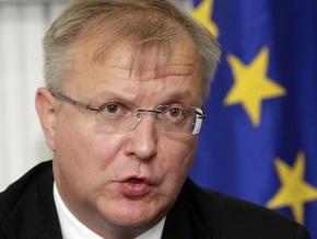 Жителям Сербии, Черногории и Македонии разрешили въезжать в ЕС без виз