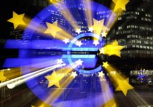 Еще одной стране ЕС грозит дефолт