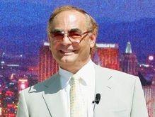 Муж Саши Николаенко попал в список миллиардеров Forbes