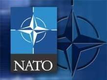 США оценивают оборонные потребности Грузии