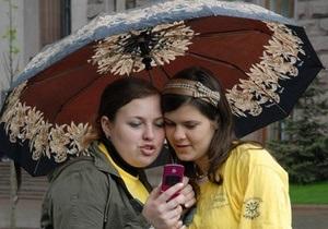 Абоненты мобильной связи получили право сохранять номер при смене оператора