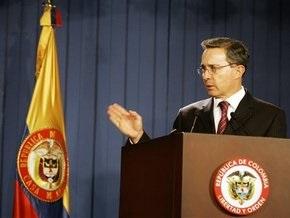 Прокуратура Колумбии обвинила спецслужбы в незаконной слежке за президентом