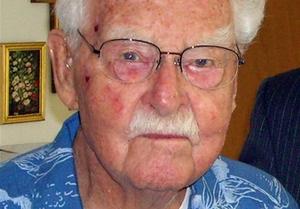 Умер последний канадский ветеран Первой мировой войны