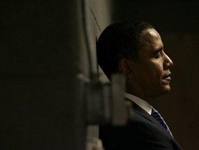 Полиция США ищет человека, заявившего о намерении убить Обаму