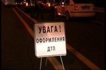 СМИ: Высокопоставленный одесский чиновник насмерть сбил девушку