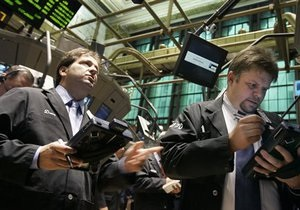 Госкомиссия зарегистрировала закрытое размещение акций Родовид Банка