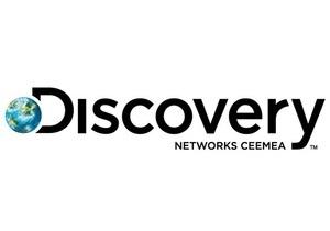 Discovery открывает офис в Киеве