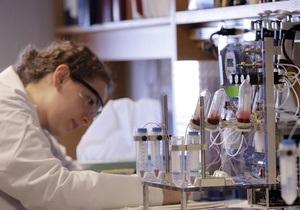 Болезнь Паркинсона попробуют лечить клетками мозга свиней