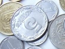 Рынки: Идет повышение котировок