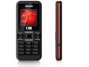 МТС начала продажу собственных мобильных телефонов