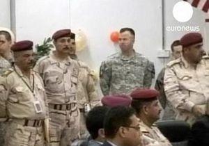 Премьер-министр Ирака встретится с Обамой