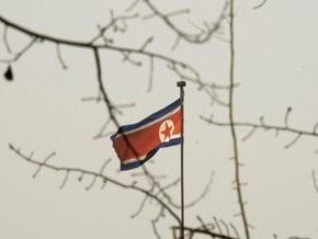 Разведка США предупреждает: ситуация в КНДР может выйти из-под контроля