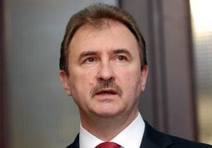 Попов ожидает возврашения в собственнойсть Киева около 3 тысяч гектаров земли