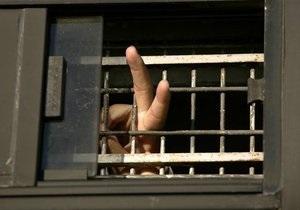 Союзники ХАМАС сообщили, когда начнется обмен пленными с Израилем