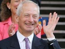 Скандал в США: Принц Лихтенштейна помог американским бизнесменам  скрыть от налогов $1,5 трлн
