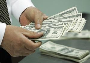 Названы пять украинских публичных компаний, руководители которых имеют самый высокий доход