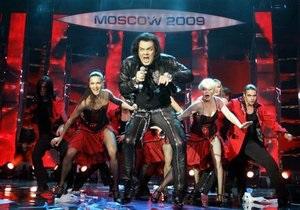 Киркоров признался, что  серьезно болен  и хочет извиниться перед избитой им девушкой