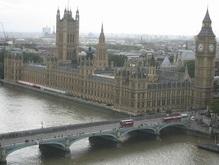 Через полстолетия Британия станет самой густонаселенной страной ЕС