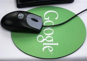 Футбол и малосольные огурцы: Google назвал самые популярные запросы украинцев за 2011 год