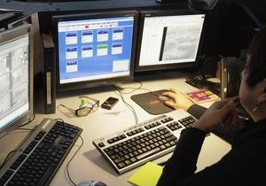 СМИ: Правительство России хочет создать национальный поисковик