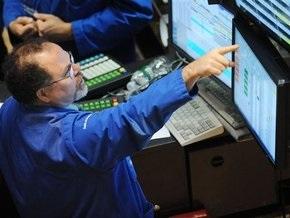 Украинская биржа меняет систему расчета индекса
