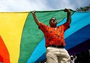 В Гей-Альянсе информацию о гей-параде в Ивано-Франковске назвали провокацией