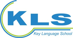 Key Language School проводит новые акции!