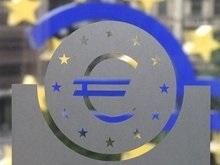 ЕС штрафует восковый картель