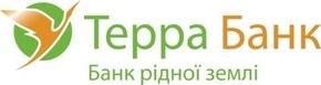 По итогам 10-ти месяцев 2008 г. Терра Банк увеличил прибыль до 1,4 млн. грн.
